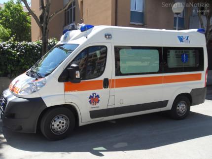 Studente italiano di 24 anni trovato morto a Valencia