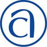 Confartigianato Imprese AP-FM