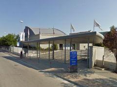 Teatro delle Api di Porto Sant'Elpidio
