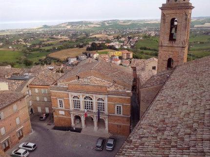 Municipio di Sant'Elpidio a Mare