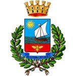 Comune di Porto Sant'Elpidio