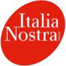 Italia Nostra - Fermo