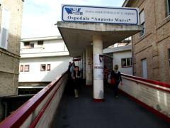 Ospedale Murri