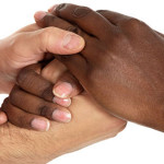 Integrazione, intercultura, volontari