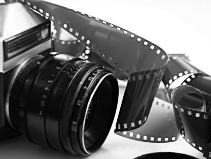 Fotografia, corso fotografia, rullino, fotocamera, macchina fotografica