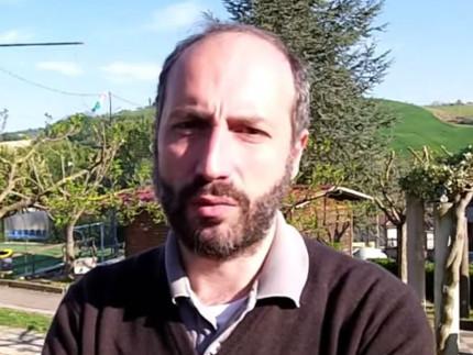 Paolo Calcinaro
