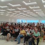 """Presentazione """"Facciamo la spesa con Slow Food"""" a Porto Sant'Elpidio"""