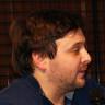 Giorgio Raccichini