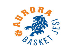 logo Aurora Jesi