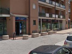 Filiale Banca Popolare di Ancona a Porto San Giorgio