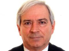Mario Pompei