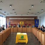 Premiati i Comuni Ricicloni 2015 della Provincia di Fermo