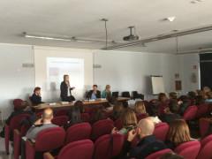 Incontri organizzati dalla Stazione Unica Appaltante della Provincia di Fermo