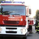 Vigili del fuoco, pompieri, 115