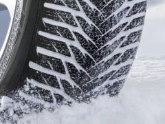 gomme invernali, pneumatici da neve, obbligo catene a bordo