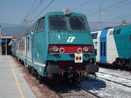 treni, ferrovie, treno, stazione ferroviaria