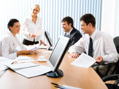 Lavoro, imprese, giovani, donne, finanziamenti, start up