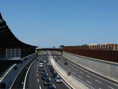 autostradaA14