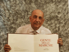 Gabriele Nepi
