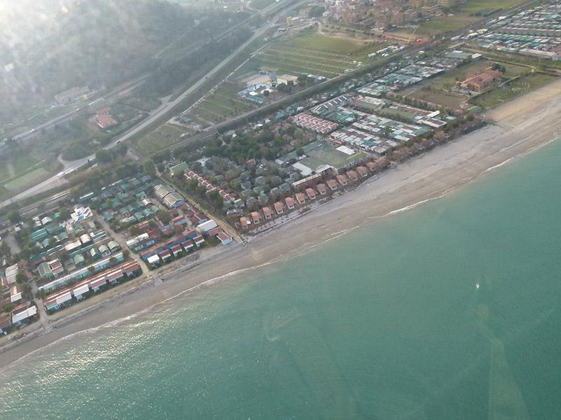 Piastrelle foto di l aria del mare genova tripadvisor