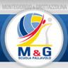 MG Scuola Pallavolo