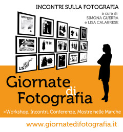 Giornate di Fotografia