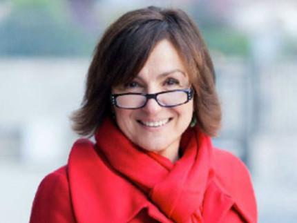 Paola Pompei