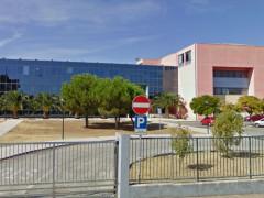 Istituto superiore Carlo Urbani di Porto Sant'Elpidio