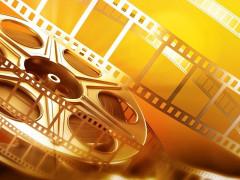 Cinema, film