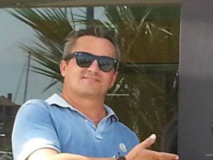 Giorgio Malaspina