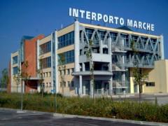 Interporto Marche