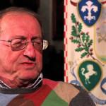 Antonio Gramigna