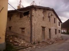 Terremoto 26 ottobre nelle Marche