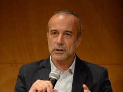 Gianfranco Alleruzzo