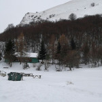 Neve ad Amandola