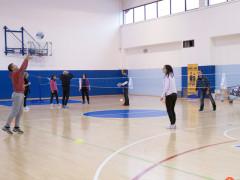 Progetto S3 Ragazzi di Classe a Porto San Giorgio