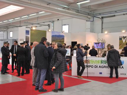 EnoliExpo 2017 a Fermo