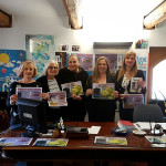 Presentazione iniziative per la Giornata della Donna a Porto Sant'Elpidio