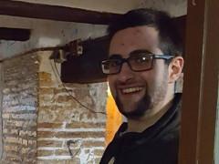 Giacomo Nicolai, fermano trovato morto a Valencia