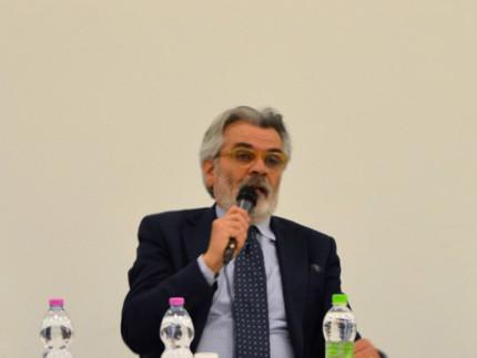 Licio Livini