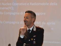 Roland Peluso