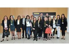 """Poste Italiane: la """"squadra"""" del Fermano"""