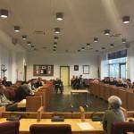 Tavolo competitività e sviluppo del Fermano: incontro del 6 aprile