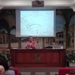 """""""Il buon viaggio"""" a Palazzo Matteucci di Fermo"""