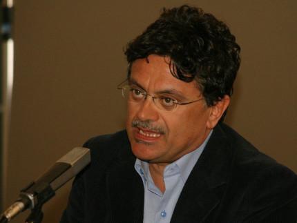 Marcello Veneziani