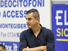 Massimiliano Ortenzi