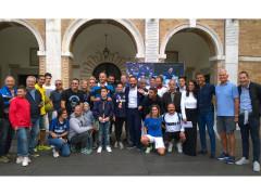 Festeggiamenti ed eventi per Sant'Elpidio Abate, patrono di Sant'Elpidio a Mare