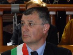 Norberto Clementi