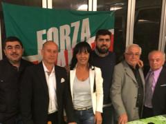 Forza Italia Grottazzolina