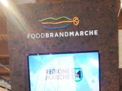 Food, Cibo, Brand Marche